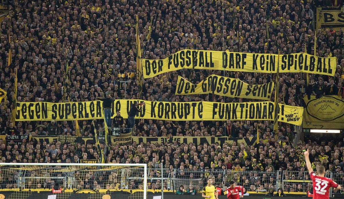 Champions-League-Fanvereinigung-Letzter-Nagel-im-Sarg-
