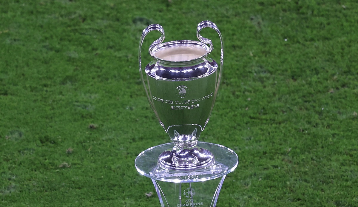 Champions-League-Medien-Spitzenklubs-wollen-Super-League