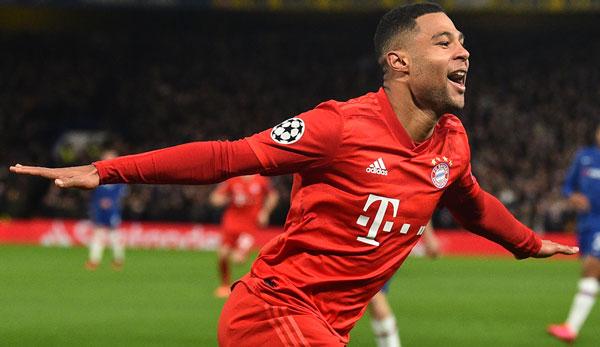 Wann Ist Das Champions League Finale 2020
