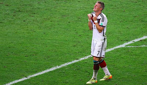 endspiel deutschland brasilien