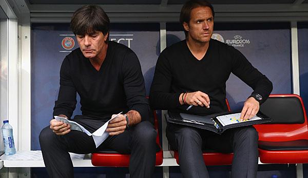 hat deutschland schon mal gegen italien gewonnen