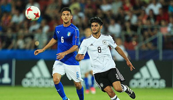 deutschland italien bilanz fussball