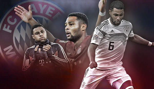 SPOX.com | Sport-News | Video-Highlights | Livestreams | Aktuelles