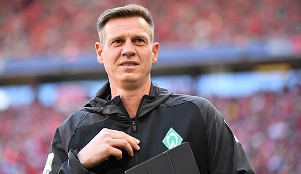 DFB: Reformierter Fußballlehrer-Lehrgang startet mit 25 Teilnehmern