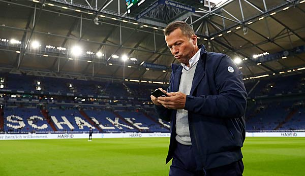 "Lothar Matthäus kritisiert DFB: ""Stars nach dem Titel 2014 völlig isoliert"""