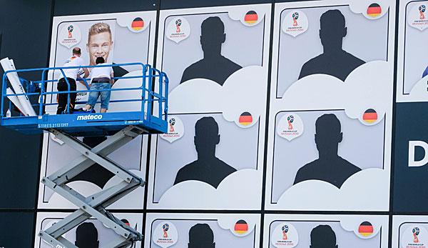DFB-Team - Erschreckender Nachwuchsbereich: Das größte Problem des deutschen Fußballs