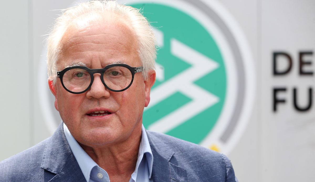DFB-Team-DFB-Machtkampf-Unertr-gliches-Theater-