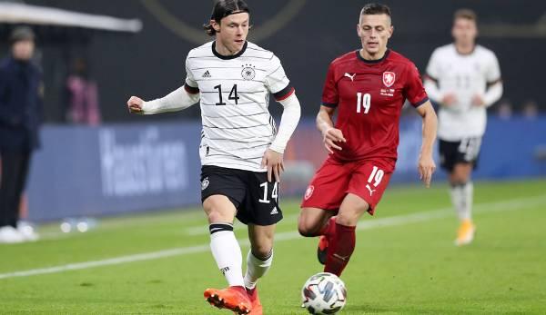 Nico Schulz: Wurde nach 69 Minuten für Max eingewechselt. Fiel nicht besonders auf, blieb auf der linken Seite aber fehlerlos. Note: 3,5.