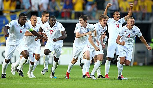 fussball ergebnisse england championship
