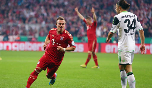 http://www.spox.com/de/sport/fussball/dfbpokal/1304/Bilder/bayern-wolfsburg-nachbericht-514.jpg