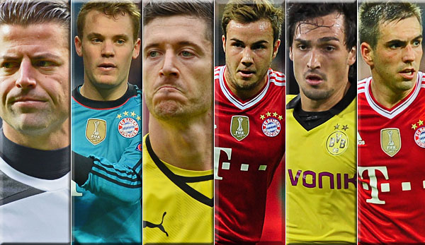 http://www.spox.com/de/sport/fussball/dfbpokal/1405/Bilder/bvb-fcb-head-to-head-600.jpg