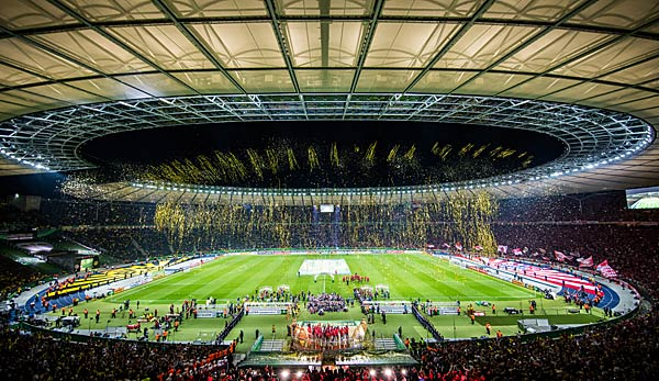 dfb pokalfinale 2019 live