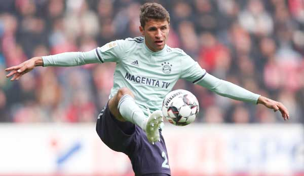 Dfb Pokal So Sehen Sie Borussia Dortmund Gegen Union Berlin Live Im