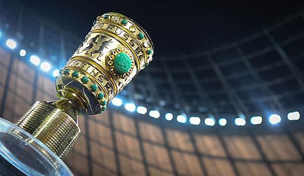 Dfb gewinnspiel pokalfinale 2019