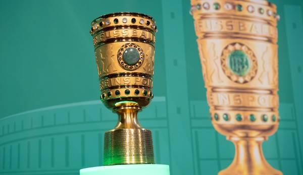 Tag der Amateure: Cottbus und Lautern im DFB-Pokal, auch Sechstligist Salmrohr dabei