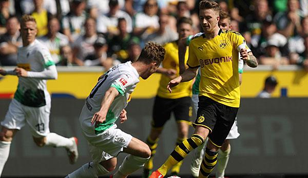 DFB-Pokal, Auslosung der 2. Runde: Borussen-Duell in Dortmund - lösbare Aufgabe für Bayern