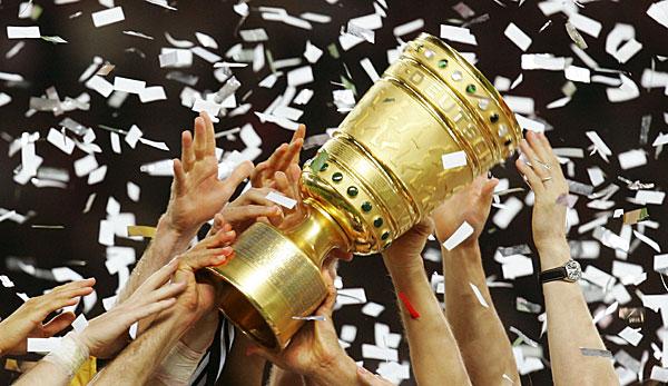 Wo Findet Das Finale Der Handball Wm 2020 Statt
