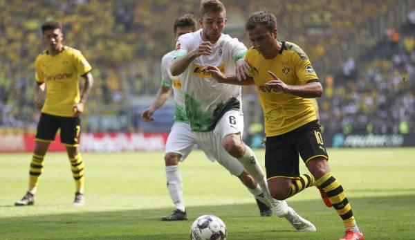 DFB-Pokal, 2. Runde: Termine, Spiele, Übertragung im TV und Livestream, Liveticker