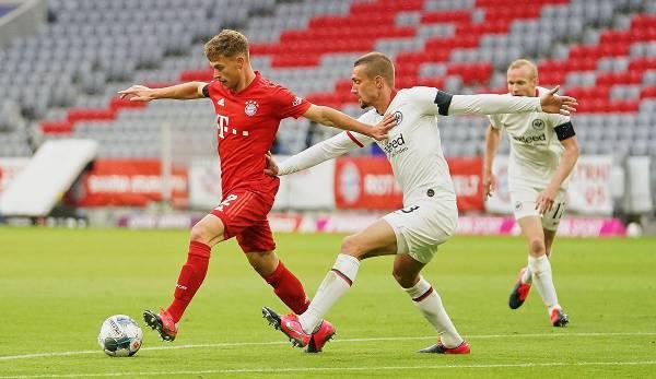 Saarbrücken Leverkusen übertragung