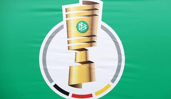 Dfb Pokal Ergebnisse Von Heute