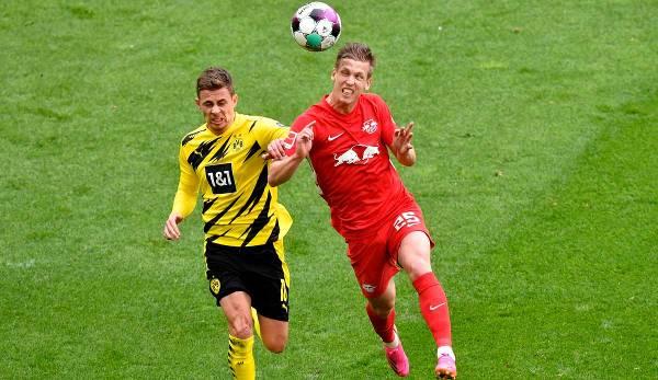 Dfb Pokalfinale 2021 Anstoß