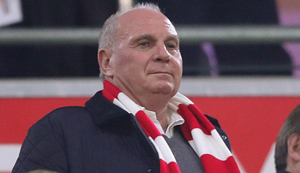 DFB-Pokal, Bremen vs. FC Bayern - Stimmen: Elfmeter war hundertprozentig in Ordnung