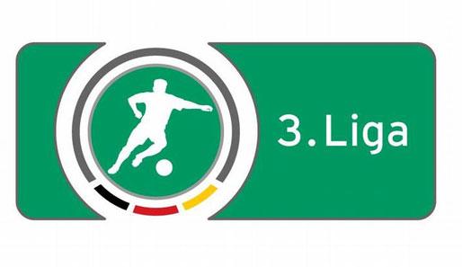 sport app fussball