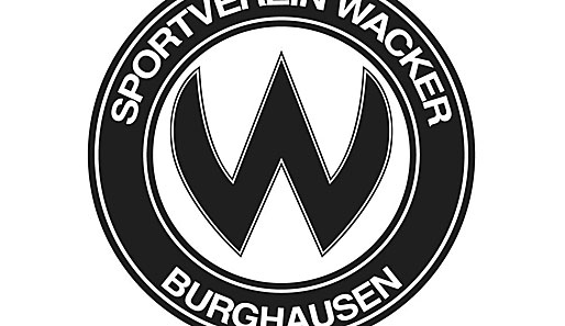 - logo-wacker-514