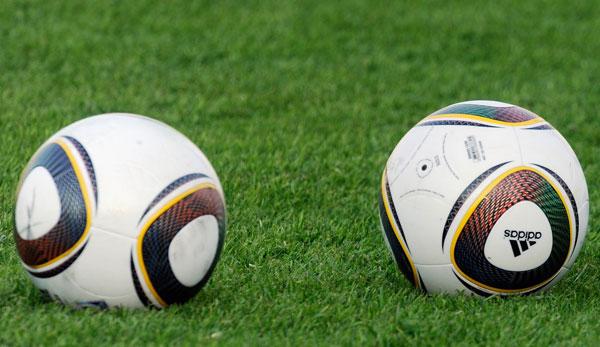 dritte liga fussball ergebnisse