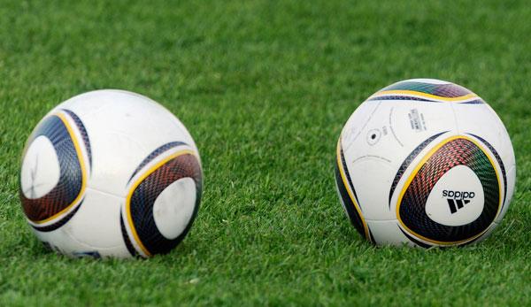 engl fussball liga