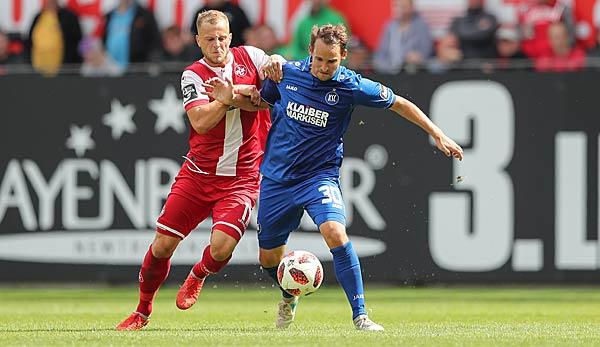 Rostock Fußball Heute