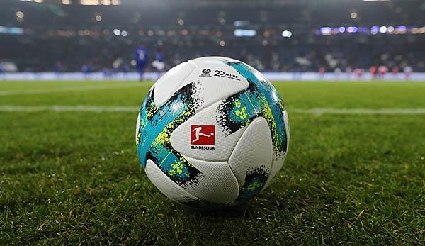Fussball Online