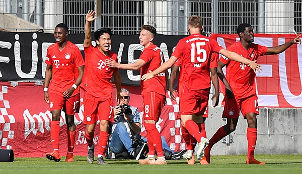 Fußball Bundesliga 16 Spieltag
