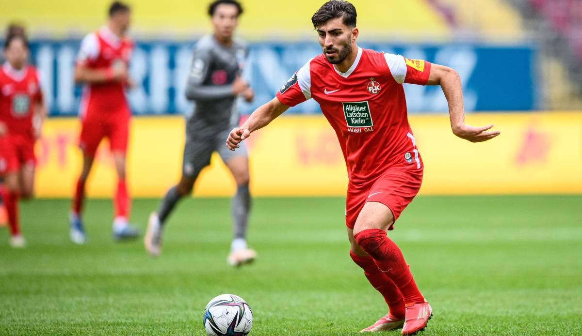 3-liga-kaiserslautern-vs-freiburg-ii-3-liga-heute-im-liveticker