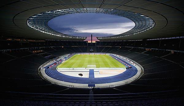 Em Bewerbung 2024 Ohne Nürnberg Hannover Bremen Und Gladbach