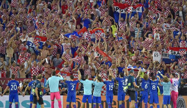 handball em kroatien spanien
