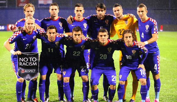 em 2019 kroatien gruppe