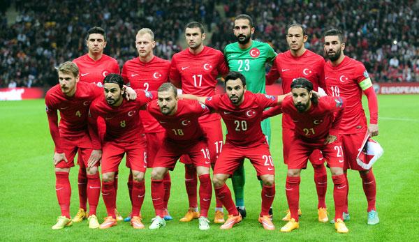 gruppe d europameisterschaft