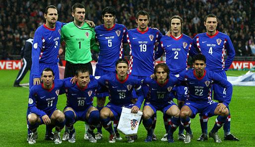 kroatien fussball em 2019