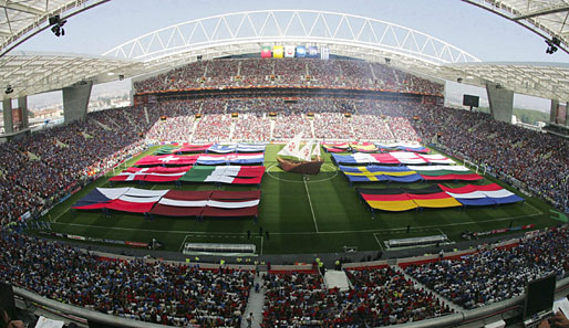 eröffnungsspiel em 2008