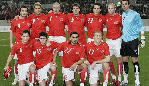 fussball liga schweiz