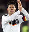 Michael Ballack (FC Chelsea London)