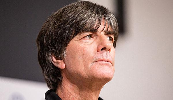 DFB-Team: Ungarn und Ukraine sind wahrscheinliche deutsche EM-Gegner