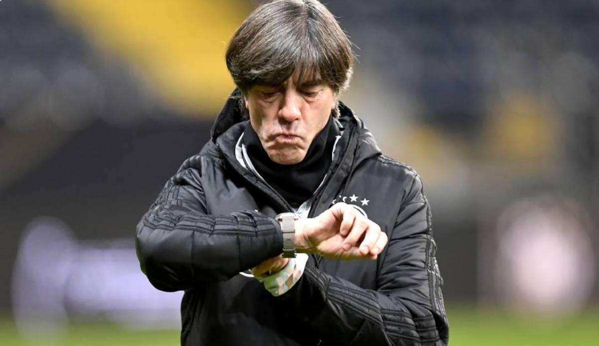 Mögliche Gegner Deutschland Em 2021