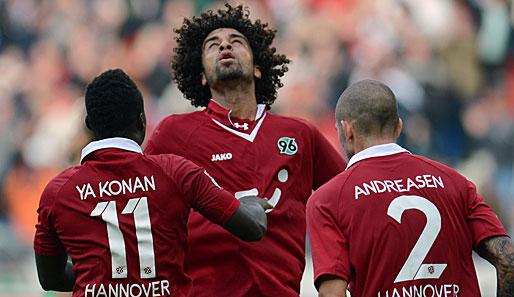 http://www.spox.com/de/sport/fussball/europaleague/1211/Bilder/felipe-514.jpg