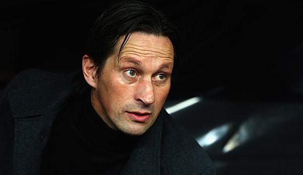 Leverkusen Villarreal Hinspiel
