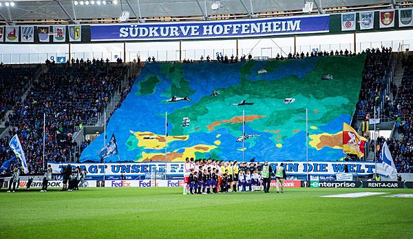 hoffenheim ergebnis