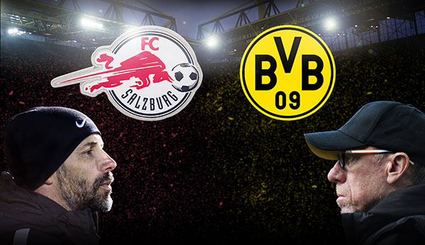 bvb europa league live