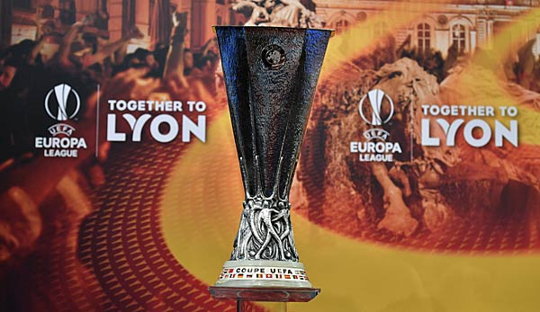 euro league halbfinale