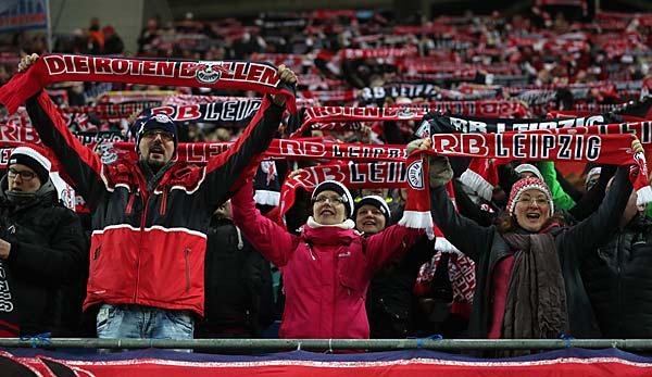 Rb Leipzig Bei Olympique Marseille Heute Live Termin Tv